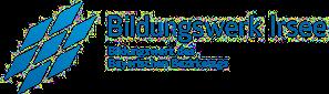 Bildungswerk Irsee Logo